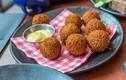 Ăn món gì khi du lịch quốc đảo Curacao xinh đẹp