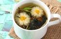 """""""Tự chế"""" trà thơm ngon giảm mỡ bụng, eo phẳng lì nhanh chóng chẳng cần tập luyện"""