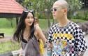 Châu Bùi tiết lộ Decao yêu 10 người trong 7 tháng chia tay