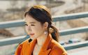 Bí kíp dưỡng nhan, giữ dáng đẹp hút hồn của Yoo In Na
