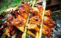 Về xứ dừa Bến Tre, thưởng thức những đặc sản độc lạ hiếm có khó tìm