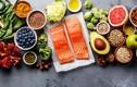 Những thực phẩm chuyên gia dinh dưỡng khuyên dùng để đẩy lùi trầm cảm