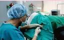 Yên Bái: Điều tra vụ sản phụ tử vong sau đẻ mổ có gây tê tủy sống