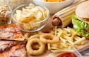 Bất ngờ 8 tác hại thức ăn nhanh có thể gây ra cho sức khỏe