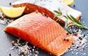 Bổ sung ngay những loại cá này vào thực đơn giảm cân, bạn sẽ thấy bất ngờ