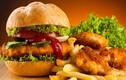 """12 lý do nên """"từ chối"""" thức ăn nhanh dù hương vị hấp dẫn đến mấy"""