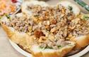 Món bánh mì hấp Sài Gòn có gì đặc biệt mà hút khách đến vậy?