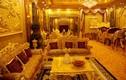 Ghé thăm biệt thự dạt vàng nghìn mét vuông của Hoa hậu giàu nhất Việt Nam