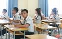 Đại học Sư phạm TP.HCM: Điểm xét tuyển học bạ lên đến 29,5