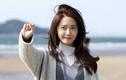 """Học lỏm những bí quyết chăm sóc da """"thần thánh"""" của YoonA (SNSD)"""
