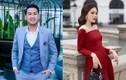 Bạn gái tin đồn của em trai chồng Hà Tăng có gu thời trang cực sang chảnh