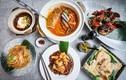 """Khám phá loạt món ăn ở Penang - Malaysia, nơi hội tụ """"tinh hoa ẩm thực"""""""
