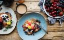 Tăng cân và 6 tác hại bạn cần biết khi bỏ bữa sáng