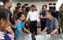 Thảm sát ở Hà Nội: Nguyên nhân anh sát hại gia đình em vì 0,5m2 đất?