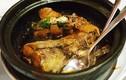 Cá kho tộ Việt Nam lọt top những món thủy hải sản ngon nhất thế giới