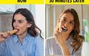 11 thói quen hại sức khỏe mà chúng ta ít khi nhận ra