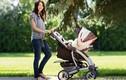 10 bí quyết đơn giản giúp giảm béo bụng cho phụ nữ sau sinh