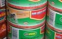 Hoang mang thịt chó đóng hộp được sản xuất tại Ninh Bình?