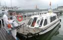 Lộ trình ở Quảng Ninh của 4 du khách nhiễm Covid-19 bay cùng bệnh nhân 17 Hồng Nhung