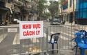 3 ổ dịch Covid-19 ở Việt Nam... ngồi yên là yêu nước