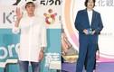 So Ji Sub chọn trang phục già dặn như ông chú khiến fan chê bai