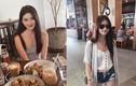 Gu thời trang giản dị bất ngờ của ái nữ tỷ phú Đài Loan