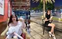 Gu thời trang sành điệu của Huỳnh Anh, bạn gái cũ Quang Hải