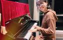 Thu nhập khủng của dàn nữ YouTuber nổi tiếng Việt Nam
