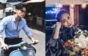 Ngắm gu thời trang lịch lãm của bạn trai kém Ngô Thanh Vân 11 tuổi