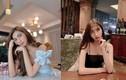 Hot girl chuyển giới Việt vừa giàu có vừa ăn mặc nóng bỏng