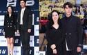 Hyun Bin và Son Ye Jin diện trang phục đồng điệu khiến fan thích mê