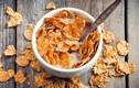 5 kiểu ăn sáng tai hại khiến cơ thể nhanh lão hóa