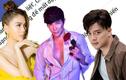 Pha Lê nói rõ pha 'lật mặt' trong drama Nathan Lee - Xuân Lan