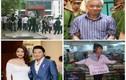 10 sự kiện nóng hầm hập dư luận Việt Nam trong tuần (11)