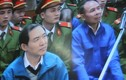 Tướng Ngọ qua đời, số phận Dương Chí Dũng về đâu?