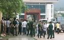 Toàn cảnh vụ nhóm người Trung Quốc nổ súng ở Quảng Ninh