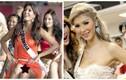 Top scandal rúng động tại các cuộc thi hoa hậu