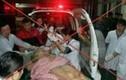 Thực hư nam sinh bị 3 thiếu nữ cưỡng bức đến chết