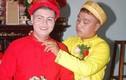 """Xôn xao đám cưới """"tình như cái bình"""" của cặp đồng tính nam"""