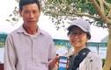 Hành động tốt bụng đầu năm của người Việt đối với du khách Trung Quốc