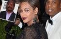 Bố Beyonce thừa nhận chiêu ly hôn là để bán vé tour