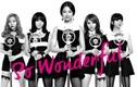MV xúc động tưởng nhớ hai ca sĩ xứ Hàn tử nạn