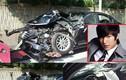 Những vụ tai nạn kinh hoàng của sao Hàn
