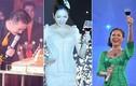 Những tiệc sinh nhật xa xỉ của sao Việt
