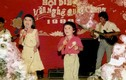 Sao Việt hát đám cưới mưu sinh từ bé