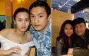"""""""Chấm điểm"""" vợ cũ và vợ mới Lam Trường"""