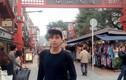 Hồ Quang Hiếu: Tôi chưa nhận 1 đồng cát-sê từ show Nhật