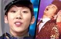 Những khoảnh khắc kỳ quặc nhất của sao nam K-Pop