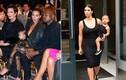 BST những món đồ xa xỉ của công chúa nhà Kim Kardashian