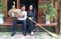 Thanh Thanh Hiền kể chuyện chồng con